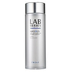 Lab Series MAX LS Skin Recharging Water Lotion