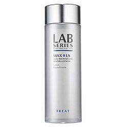 Lab Series Max LS Skin Recharging Water Lotion 6.7 oz / 200 ml