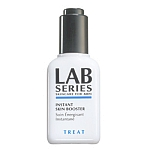 Lab Series Instant Skin Booster 1.7 oz / 50 ml