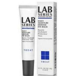 Lab Series Daily Moisture Defense Eye Balm for Men