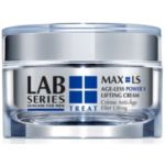Lab Series MAX LS Age-Less Power V Lifting Cream for Men 1.7 oz / 50 ml