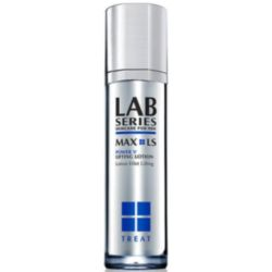 Lab Series MAX LS Power V Lifting Lotion at CosmeticAmerica