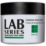 Lab Series Cooling Shave Cream for Men 6.7oz 6.7 oz / 200 ml
