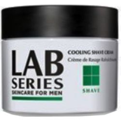 Lab Series Cooling Shave Cream for Men 6.7oz