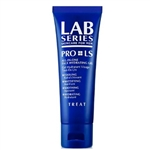Lab Series Pro LS All in One Face Hydrating Gel for Men at CosmeticAmerica