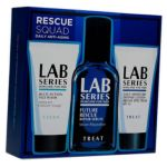 Lab Series Rescue Squad Set for Men