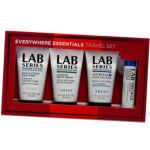 Lab Series Everywhere Essentials Travel Set for Men at CosmeticAmerica