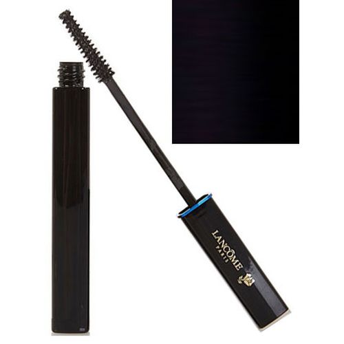 500362c54e9 Lancome Definicils Precious Cells High Definition Amplifying Mascara ...