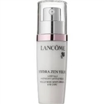 Lancome Hydra Zen Yeux Anti Stress Moisturising Eye Care
