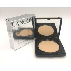 Lancome Dual Finish Mult-Tasking Powder Foundation 205 Neutrale II (W) at CosmeticAmerica