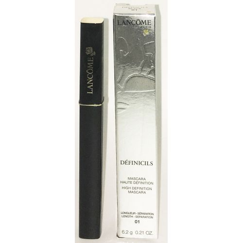 cc026de3bef Lancome Definicils High Definition Mascara 01 Black ...