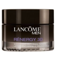 Lancome Men Renergy 3D Lifting Anti-Wrinkle Firming Cream