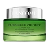 Lancome Energie De Vie Nuit The Overnight Recovery Sleeping Mask