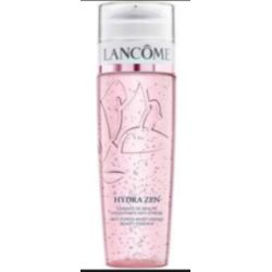 Lancome Hydra Zen Beauty Essence
