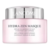 Lancome Hydra Zen Masque Anti Stress Moisturising Overnight Serum-In-Mask