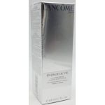 Lancome Energie De Vie Pearly Lotion at CosmeticAmerica