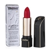 Lancome L'Absolu Rouge Definition Lipcolor 197 Le Garance
