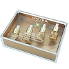 Lancome Absolue Progressive Cure Intensive Replenishing Program 4x7ml / 4x0.23fl.oz