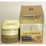 L'Oreal Age Perfect Cell Renewal Night Cream at CosmeticAmerica