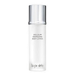 La Prairie Cellular Energizing Body Lotion