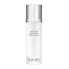 La Prairie Cellular Energizing Body Lotion 150 ml / 5 oz Body Care