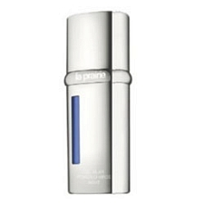 La Prairie Cellular Power Charge Night 40 ml / 1.35 oz