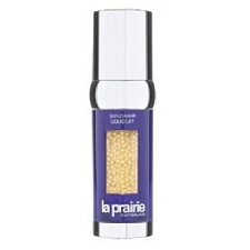 La Prairie Skin Caviar Liquid Llift 1.7 oz / 50 ml