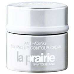 La Prairie Anti Aging Eye and Lip Contour Cream 20 ml / 0.68 oz