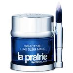La Prairie Skin Caviar Luxe Sleep Mask 50 ml / 1.7 oz