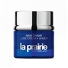 La Prairie Skin Caviar Luxe Cream Sheer Remastered with Caviar Premier