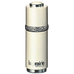 La Prairie White Caviar Illuminating Serum 1 oz / 30 ml