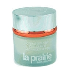 La Prairie Cellular Anti Wrinkle Sun Cream SPF30