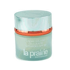 La Prairie Cellular Anti Wrinkle Sun Cream SPF30 50 ml / 1.7 oz