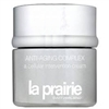 La Prairie Anti Aging Complex Intervention Cream