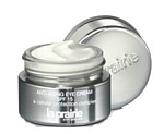 La Prairie Anti Aging Eye Cream Sunscreen Broad Spectrum SPF 15