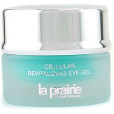 La Prairie Cellular Revitalizing Eye Gel 15ml / 0.5oz