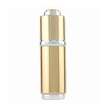 La Prairie Cellular Concentrate Pure Radiance Gold 30ml / 1oz