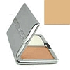 La Prairie Cellular Treatment Foundation Powder Finish Cameo 0.50 oz / 14.2 g