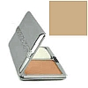 La Prairie Cellular Treatment Foundation Powder Finish Beige Dore 0.50 oz / 14.2 g