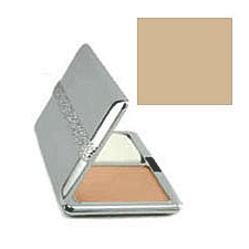 La Prairie Cellular Treatment Foundation Powder Finish Beige Dore