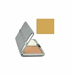 La Prairie Cellular Treatment Foundation Powder Finish Natural Beige