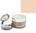 La Prairie Cellular Treatment Loose Powder Translucent 1 2.0 oz / 56g