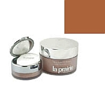 La Prairie Cellular Treatment Loose Powder Translucent 2 2.0 oz / 56g