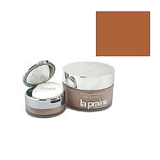 La Prairie Cellular Treatment Loose Powder Translucent 2