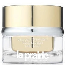 La Prairie Cellular Treatment Gold Illusion Line Filler 1oz / 30ml