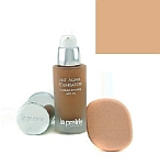 La Prairie Anti Aging Foundation SPF 15 Shade 100