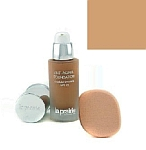 La Prairie Anti Aging Foundation SPF 15 Shade 200