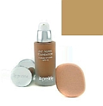 La Prairie Anti Aging Foundation SPF 15 Shade 300 1 oz / 30 ml