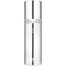 La Prairie Anti Aging Longevity Serum 1.7oz / 50ml