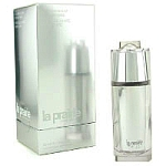 La Prairie Cellular Serum Platinum Rare 30 ml / 1 oz